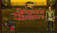 dragons-treasure-merkur-spiele-liste