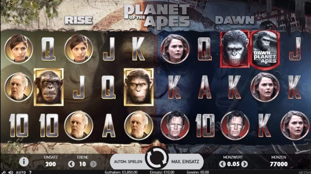 planet-of-the-apes-casino-slot-übersicht