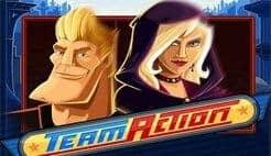 team-action-merkur-spiele-liste
