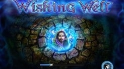 wishing-well-casino-slot