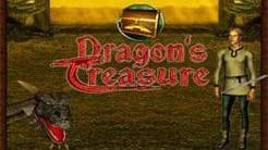 dragons treasure online casino slot