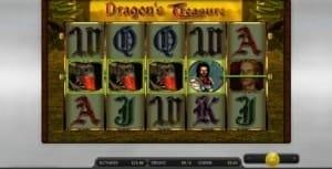 dragons treasure casino slot freispiele
