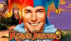 kings jester echtgeld casino slot