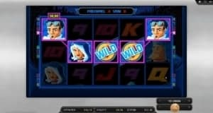 team action casino slot bonus vollbild