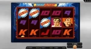 team action online slot freispiele