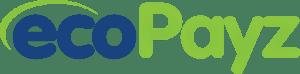 ecopayz netent casino logo