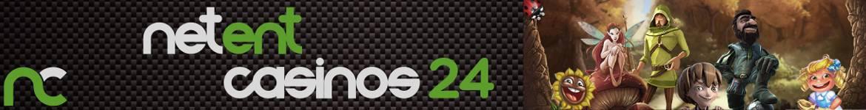 NetentCasinos24