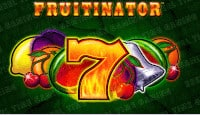 Fruitinator Automat Merkur Spiele Liste