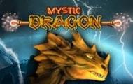 Mystic Dragon Merkur Spiele Liste Teaser