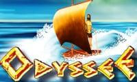 Odyssee Merkur Spiele Logo