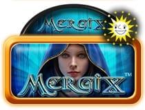 Mergix Spielcode Merkur 34